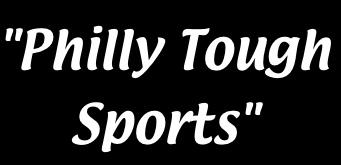 Underdawg Sports