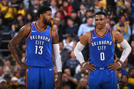 pg13 and russ